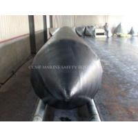 China Inflatable ship landing and launching airbags wholesale