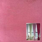 China Satin Dupioni Fabric for window curtain fabric wholesale
