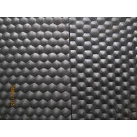 China Rubber Horse Stall Mat on sale