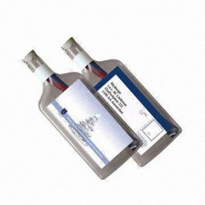 China Promotional Mail Bottles/Messenger Bottles/Drift Bottles/Float Bottles wholesale