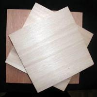 China Wholesale Low Price High Quality Commercial Plywood With Wbp Glue wholesale