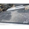 China Nero Blanco Granite,Black Granite,Snow Grey Granite,Flamed Finished Grey Granite,Polished Granite wholesale