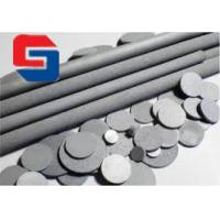 China stainless steel/copper/nickel sintered powder filter wholesale