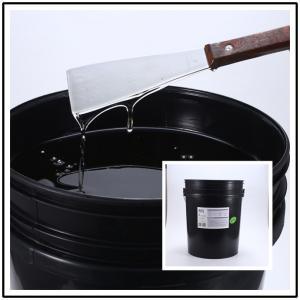 China Abrasion Resistance UV Offset OP Varnish Pro Cure Varnish 100 IPL Printing Line wholesale