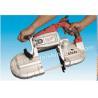 Buy cheap GGJ Portable Pipes Cutting Machine Pipe Cutting Tools Pipe Cutting & Beveling from wholesalers
