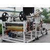 China Advanced Technology Fully Automatic Gypsum Ceiling Board Making Machine Plant wholesale