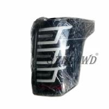 China IP 68 36W 4x4 Offroad LED Tail Lamp For Mitisubishi Pickup Triton 2015-2018 wholesale