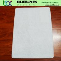 China shoe insole material Hot melt adhesive insole puncture resistant insole for safety shoes wholesale