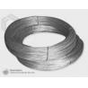 China Titanium Alloy Wire wholesale