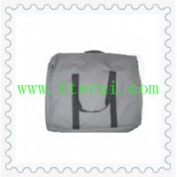 China Carrying Case for Portable Dental Stool TRC606 wholesale
