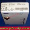 China Allen Bradley ArmorPoint 1738-485ASCM12 / 1738485ASCM12 wholesale