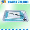 PP Material Disposable Dental Instrument /  sterile dental oral instrument kit