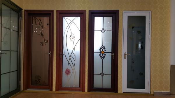 Sliding Folding Wardrobe Doors Images
