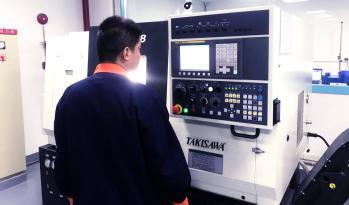 SenLan Precision Mould Parts Co.,Ltd