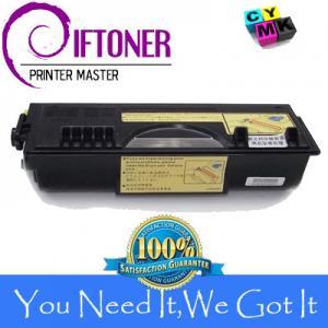 China Compatible Brother DR250 (DR-250) Black Laser Drum Cartridge on sale