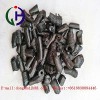 China Low Ash  Black Modified Coal Tar Chemicals For Electrode Carbon Paste Factory wholesale