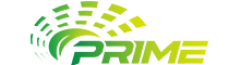 Prime Industry Developing Ltd