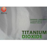 China CAS 13463 67 pigmento do dióxido titanium do Rutile de 7 Industrial-categorias usado para revestimentos exteriores wholesale