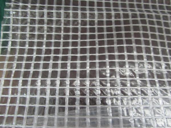 Clear Plastic Tarps Images