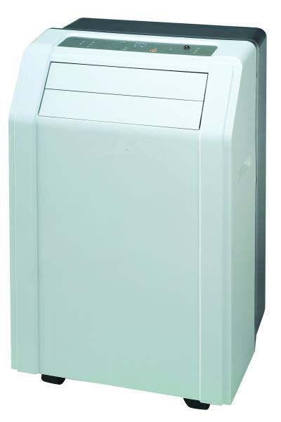 8000 btu air conditioner images. #498279