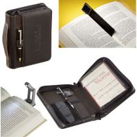 China Electronic studying pen with vocal books wholesale