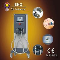 China Thermage fractional beauty system rf needle machine for face lifting wholesale