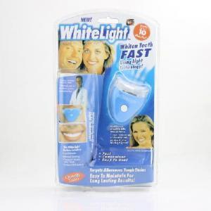 China Whiten Teeth Dental Tooth Whitener Fast White Light wholesale