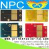 China toner chip for Ricoh AC 205 wholesale