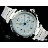 China Cheap Cartier Watch on Sale on sale
