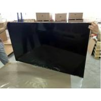 "China 55"" IPS LG LCD Panel LD550EUE FHB1 1920×1080 450 Nits High Brightness 60Hz For Advertising wholesale"