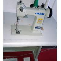 China Industrial Leather Glove Sewing Machine wholesale