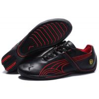 China 2012 Newest Fashion Popular Sports Ladies / Mens Casual Walking Shoes Size 14 on sale