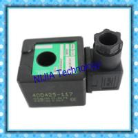 China Asco Pulse Solenoid Valve Coil A047 400425117 400425342 for 353A047 353A051 353A060 wholesale