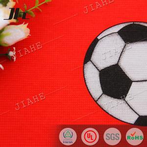 China Sofa fabric, 100g, 120g, 130g polyester white, black, printed stitchbond nonwoven fabric wholesale