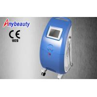 Buy cheap Thermage Fractional RF Face lifting from wholesalers