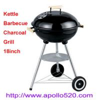 China Hot Sale Charcoal Barbecue Grill wholesale
