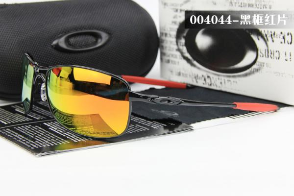 oakley eyeglasses canada  oakley 004044sunglasses