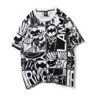 China wholesale clothing factories in China custom t shirts wholesale