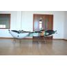 China PE Material Kayak Fishing Boats , Roto Moulding Saltwater Fishing Kayak Single Seat wholesale