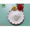 China Beta - Alanyl - L - Histidine L Carnosine Powder Peptide Ingredients Functional Health Food Ingredients wholesale