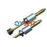 China smt parts JUKI KE750 Z SLIDER SHAFT ASM E30067250A0 wholesale