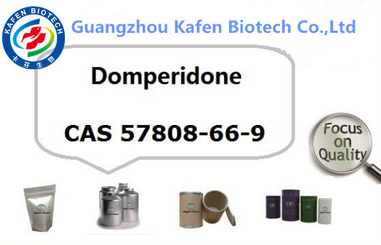 domperidone msds