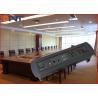China Prise de puissance de table électrique de chargeur multifonctionnel d'USB 220V 50Hz 3680W wholesale