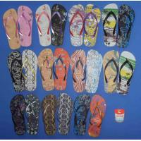 Quality WHITE DOVE SLIPPER FACTORY FROM CHINA z for sale