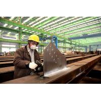 Steel Products Advanced Inspection Services , Industrial Quality Inspection