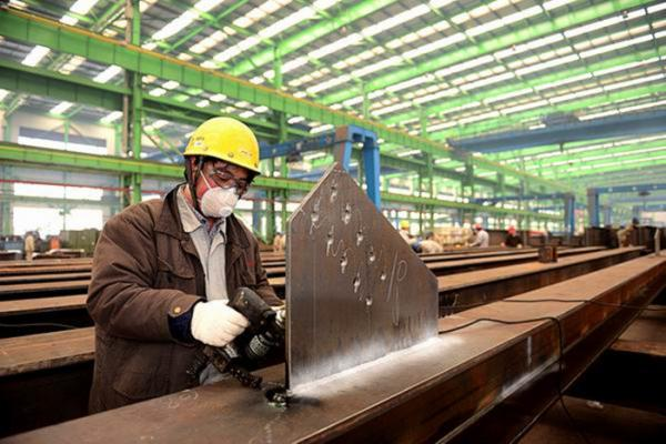 Quality Steel Products Advanced Inspection Services , Industrial Quality Inspection for sale