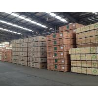 China offer Plywood/Poplar Plywood/Hardwood Plywood/Film Faced Plywood/ Okume plywood/ Furniture plywood/ Commercial plywood wholesale