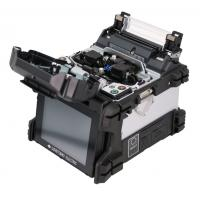 Buy cheap Sumitomo T - 600C optical fiber fusion splicer trunk fusion splicer three-in-one from wholesalers