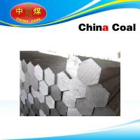 China Hot-rolled Hexagonal Steel wholesale