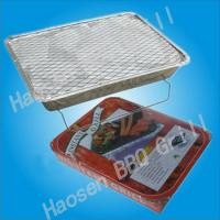 China best outdoor grills 2014, instant bbq grill wholesale